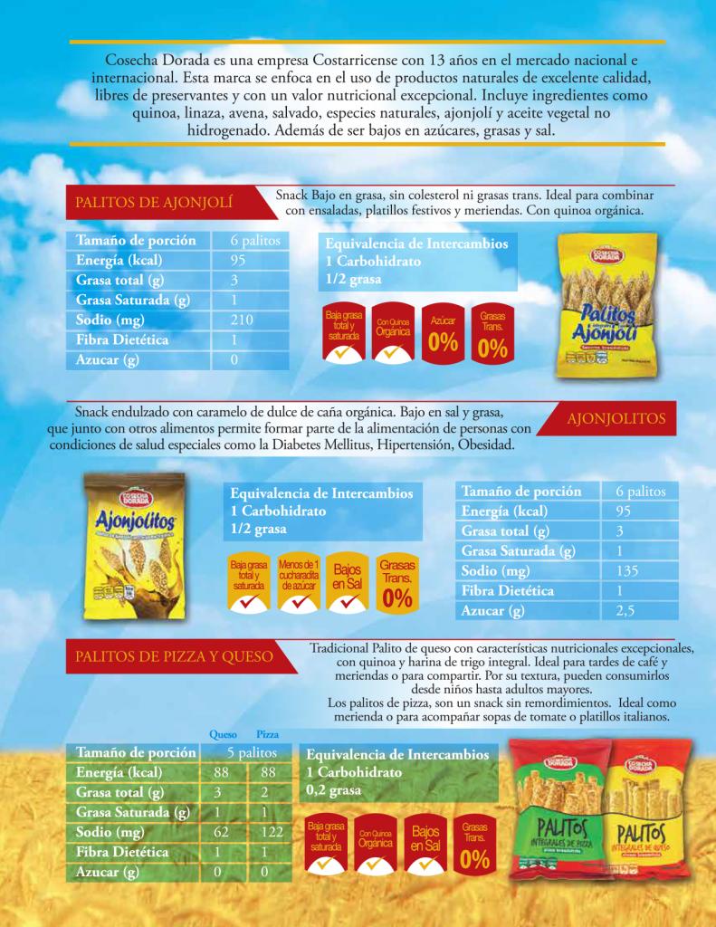 http://cosecha-dorada.com/wp-content/uploads/2018/04/Catálogo-Nutricionistas_WEB-2-791x1024.png