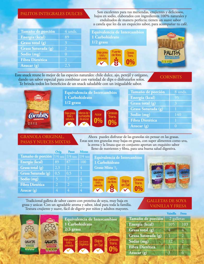 http://cosecha-dorada.com/wp-content/uploads/2018/04/Catálogo-Nutricionistas_WEB-3-791x1024.png